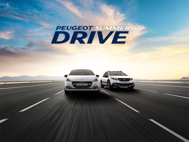 Peugeot-summer-special-2018