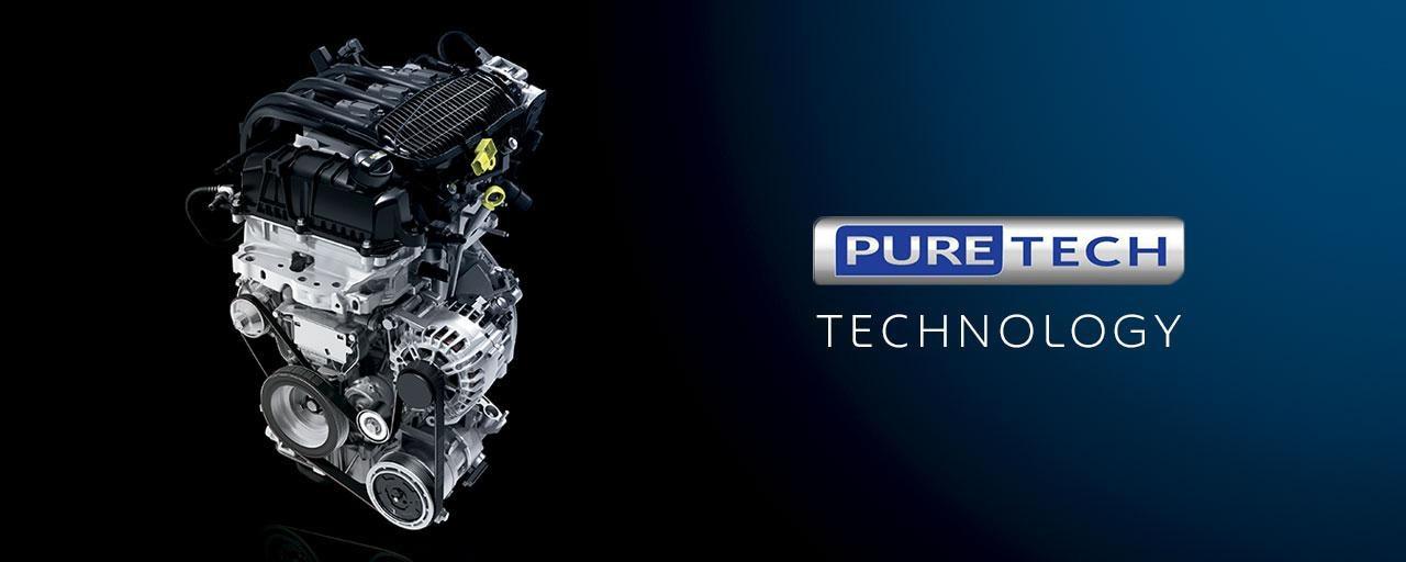 /image/26/5/motores-puretech.534265.jpg