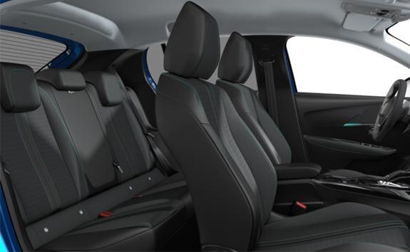 peugeot208-interior