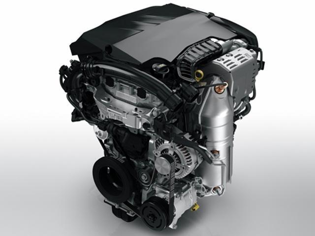 /image/78/6/moteur-eb2dts-groupe-psa.262786.jpg