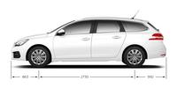 308SW-FL-Side